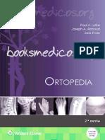 Ortopedia Lotke 2a Edicion_booksmedicos.org.pdf