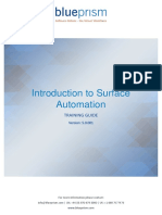 Introduction to Surface Automation 5.0.1.pdf