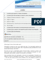 Aula5_Apostila1_GEE0L7NRKZ.pdf