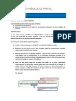 02_tarea_DHA.pdf