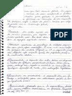 financeiro.pdf