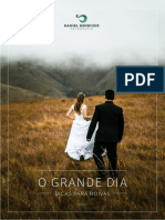 Daniel Henrique eBook Vl01