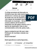 Prints.pdf