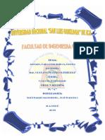 Anclaje Gatos Hidraulicos Ductos Copia (1)