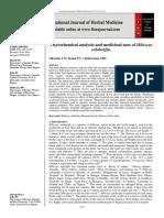 2-6-11.1.pdf