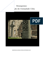 Filocalia Volume VII