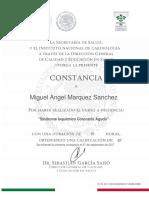 sindrome isquemico.pdf