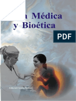 Etica Medica