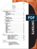 ips guide book.pdf