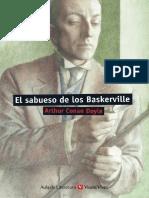 Muestra-ElSabuesoDeLosBaskerville.pdf