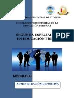M.11 Educ. Física. Admins. Deport. Final