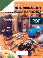 M-Neumática Hidráulica Y Electricidad Aplicada.pdf