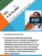 venderseasimismo-130130104352-phpapp02