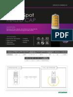 Coban+TK303+Auto+Gps+Tracker+-+User+Manual
