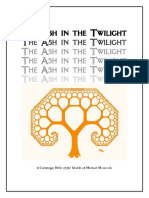 Stormbringer - The Ash in the Twilight.pdf