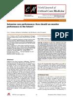 WJCCM-3-74.pdf
