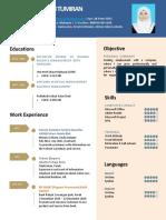 resume - copy nani  1
