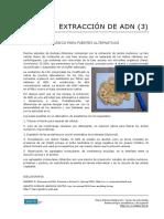 70_Extraccion_de_ADN_de_diversas_fuentes.pdf