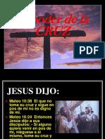 131441067-111109336-02-Un-Verdadero-Encuentro-pdf
