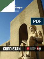 FP-PR-Kurd-v19-LR.pdf