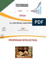 SEMANA 06-  PROPIEDAD INTELECTUAL.pdf