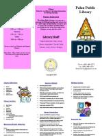 ppl brochure-rev