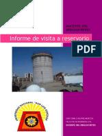 Informe 2 de Albañileria