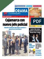 Diario Cajamarca 29-12-2018