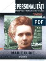 044 - Marie Curie