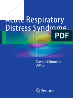 2017 Acute Respiratory Distress Syndrome(1).pdf