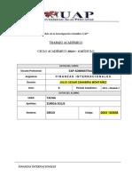 318486357-Finanzas-Internacionales-Diego.docx