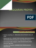 KULIAH-ANGGARAN-PROYEK