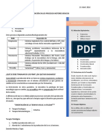 Clases 10.pdf