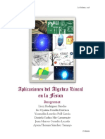 Trabajo Final de Algebra Lineal .Equipo 3.pdf