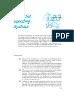Jawaban Modul Operating System 2