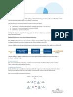 PD - Methanol - SMR c2017(1)