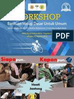 BantuanHidupDasarUntukUmum.pdf