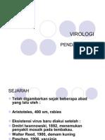 virologi-mikrodas