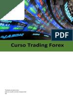 Curso Trading Forex