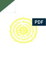 Logo Kuning - b5