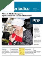 UNPeriodico210-1.pdf