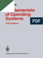A. M. Lister (auth.) - Fundamentals of Operating Systems-Springer-Verlag New York (1984).pdf