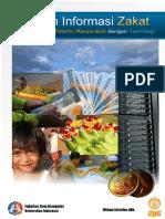 Sistem Informasi Zakat (buku)