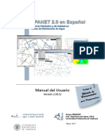 EN2Manual_esp_v20012_ext.pdf
