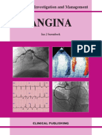 Cardiac CTA for ED Patient With Chest Pain2