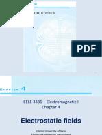 EMI Chapter4 p1
