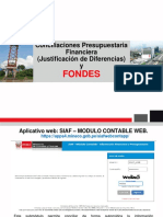 3. Conciliaciones_FONDES