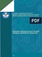 Panduan e-RaporSMK.pdf
