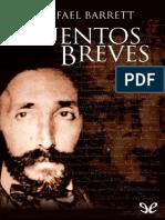 Barrett, Rafael - Cuentos breves.pdf