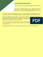 Honorificabilitudinitatibus.pdf